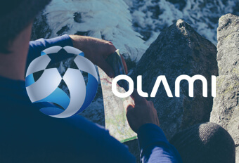 Olami Project Unity