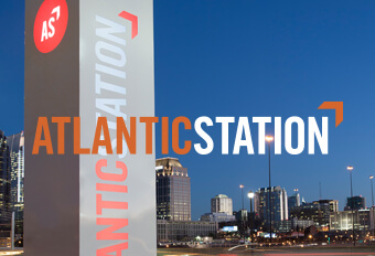 Atlantic Station